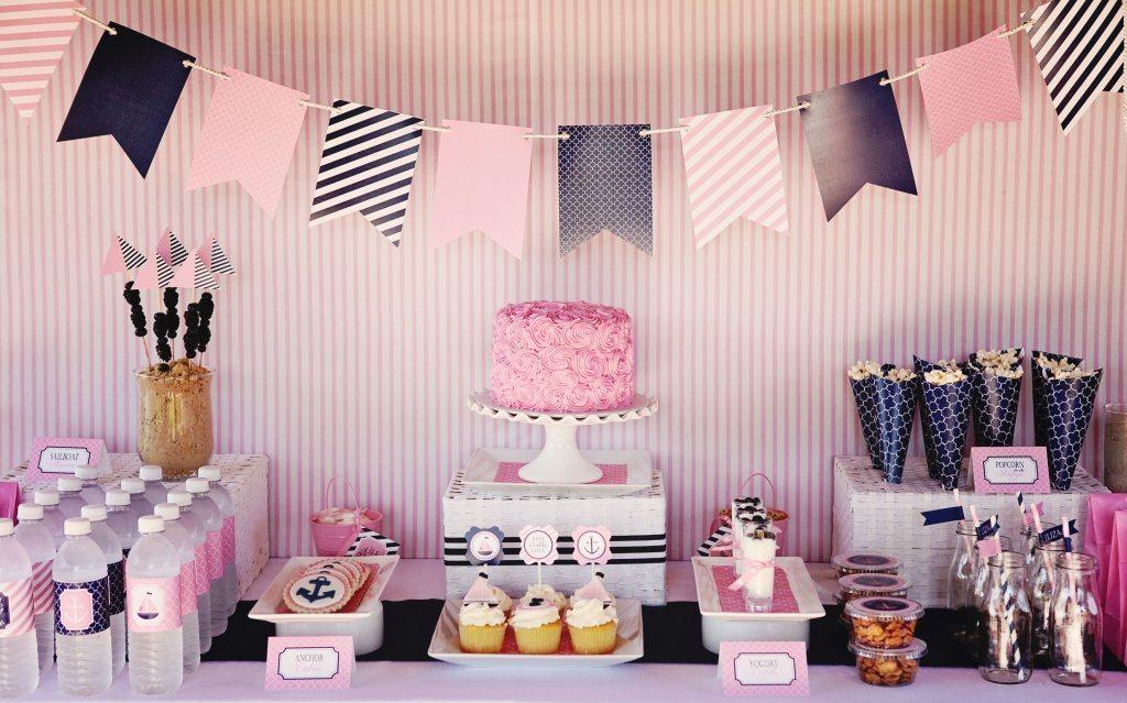 Raped teen age birthday party ideas korean girls