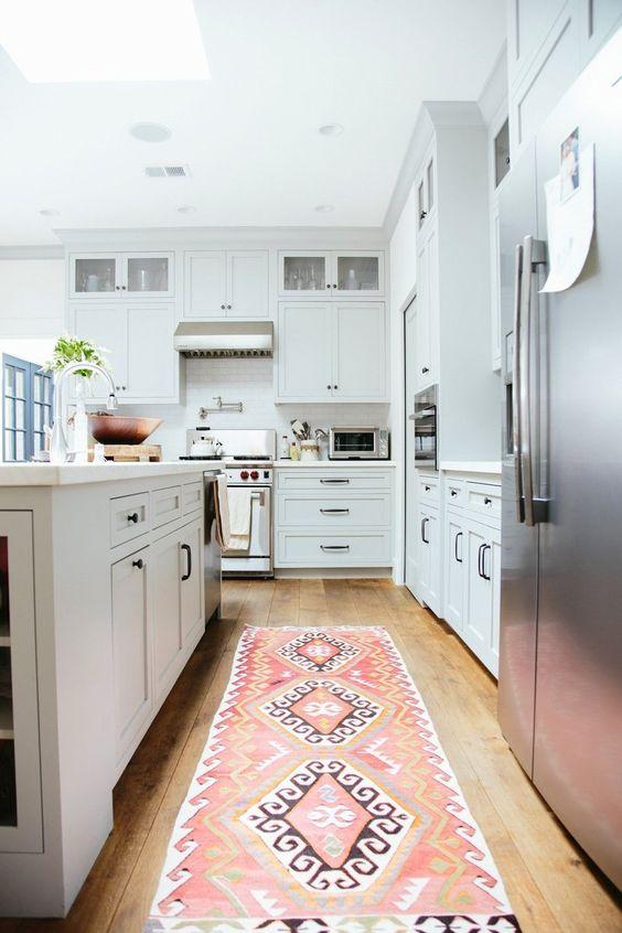 2017 kitchen area rugs