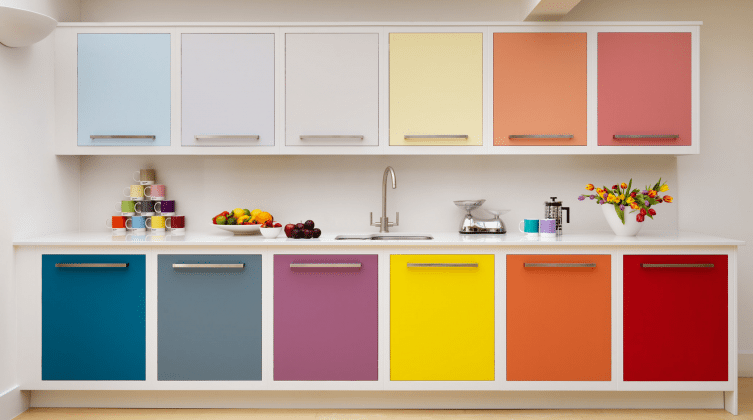 multi-coloured-linear-kitchen-from-harvey-jones_cupboards-colours_home-decor_home-decorating-catalogs-decor-websites-fall-unique-store-catalog-gothic-affordable-theater-yosemite