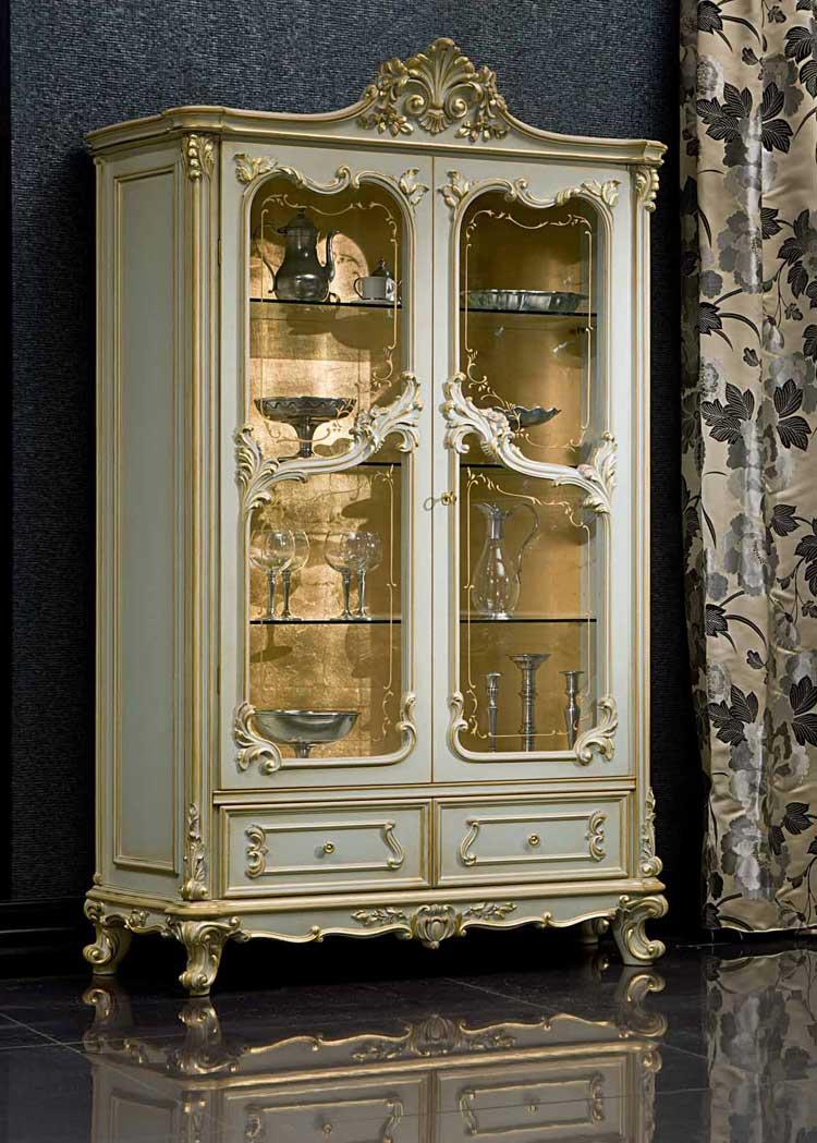 victorian bedroom cabinets