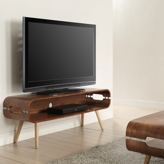 Cool rectangular tv stand