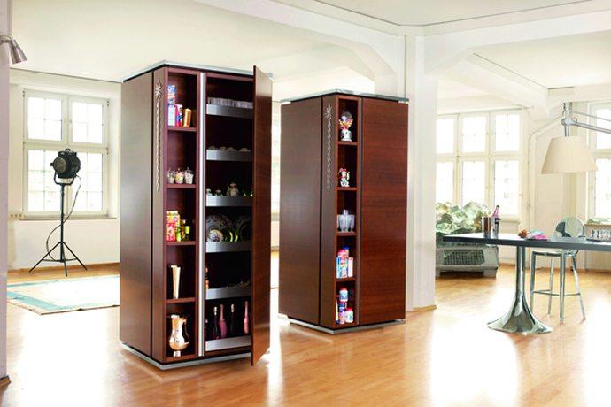 gorgeous Modern kitchen cabinets