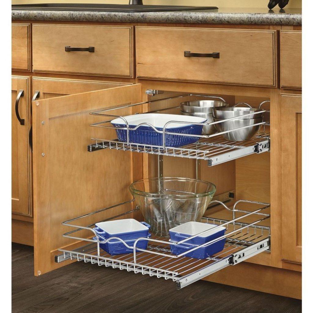 stunning Modern kitchen cabinets