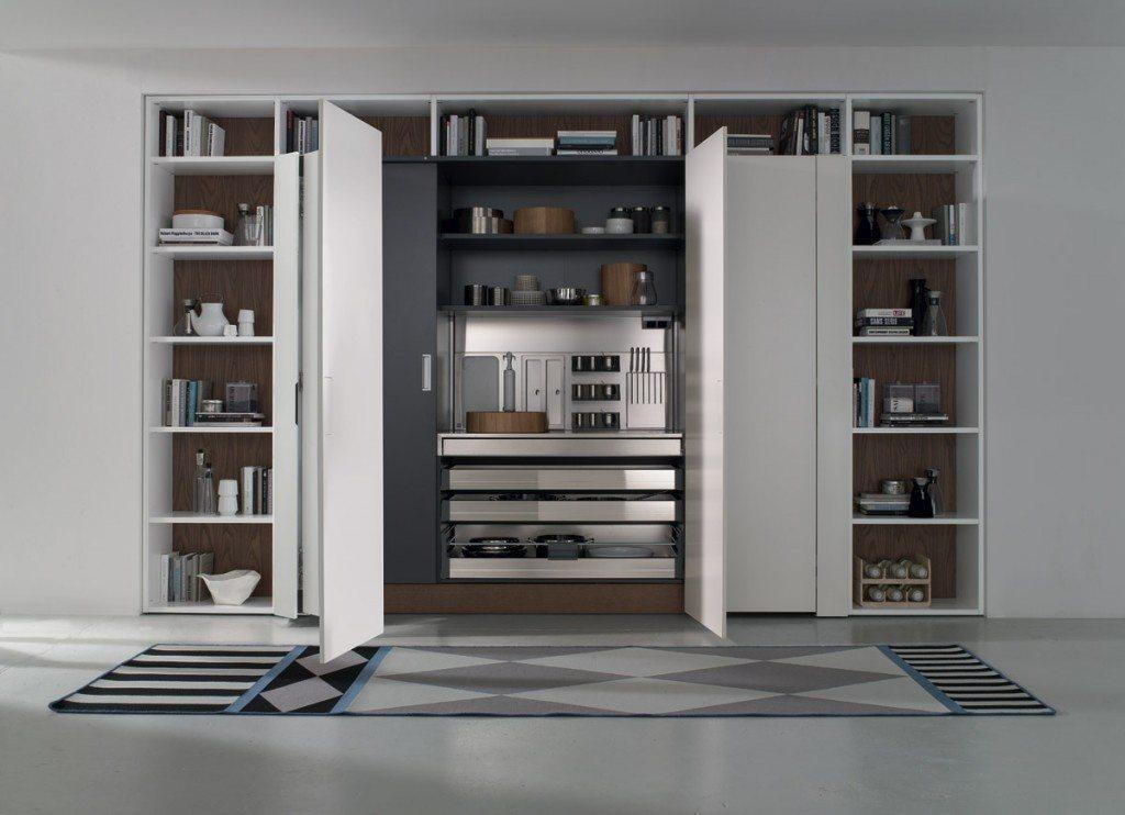 amazing Modern kitchen cabinets