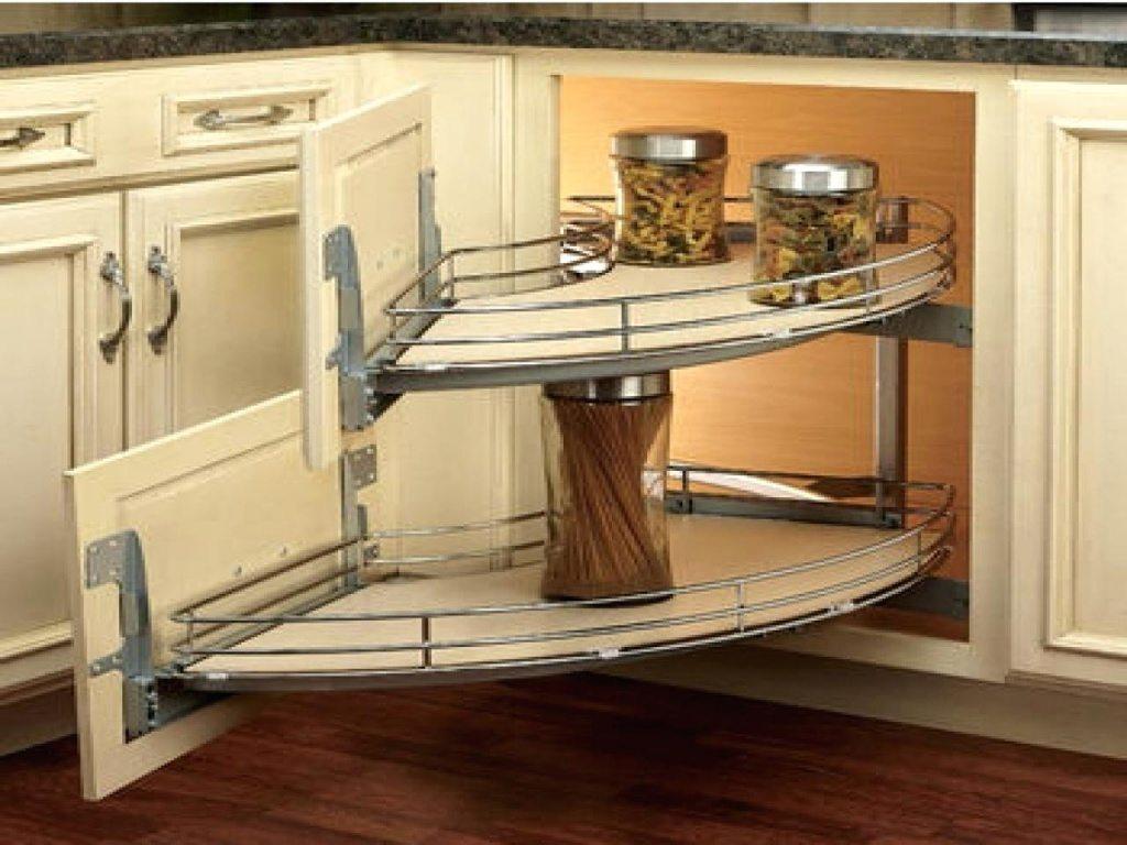 good Modern kitchen cabinets
