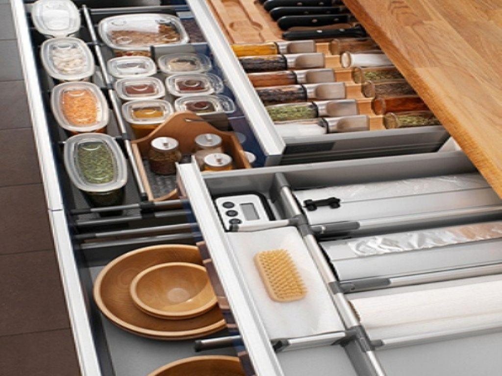 astonishing Modern kitchen cabinets