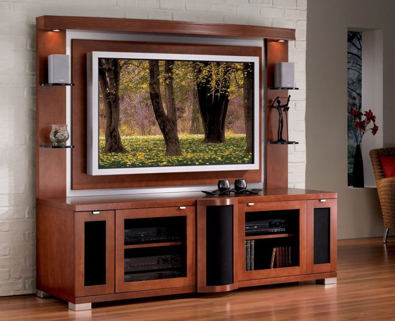 cool tv stand furniture