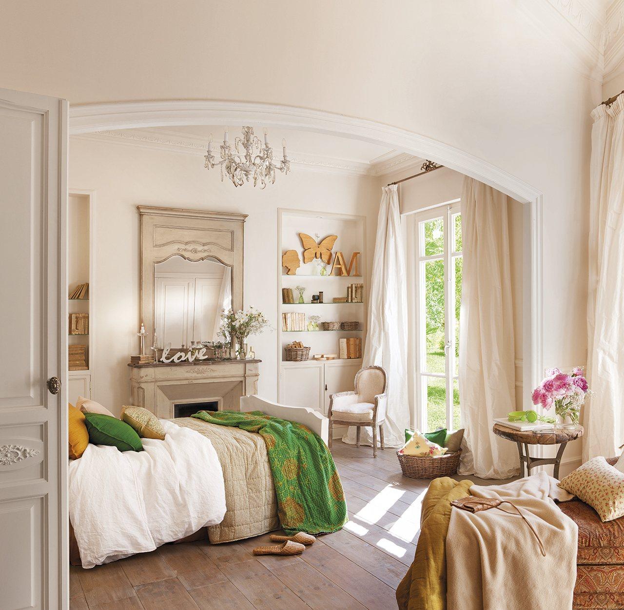 75 Victorian Bedroom Furniture Sets Best Decor Ideas Decor Or Design