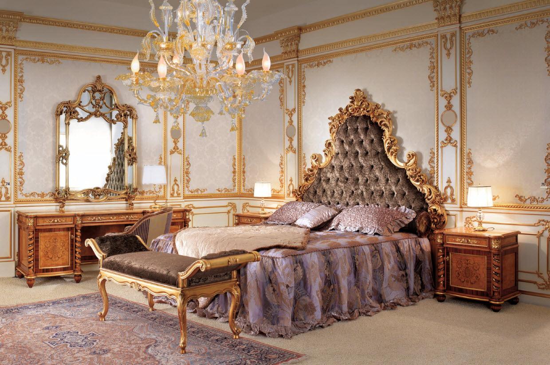 100 Bedroom Decorating Ideas Designs: 75 Victorian Bedroom Furniture Sets & Best Decor Ideas