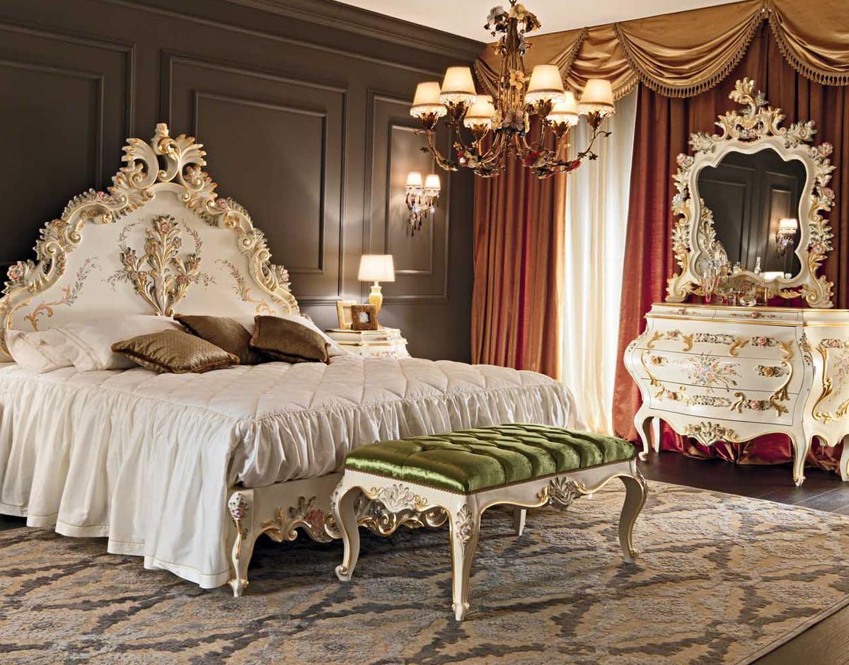 75 Victorian Bedroom Furniture Sets & Best Decor Ideas | Decor Or Design