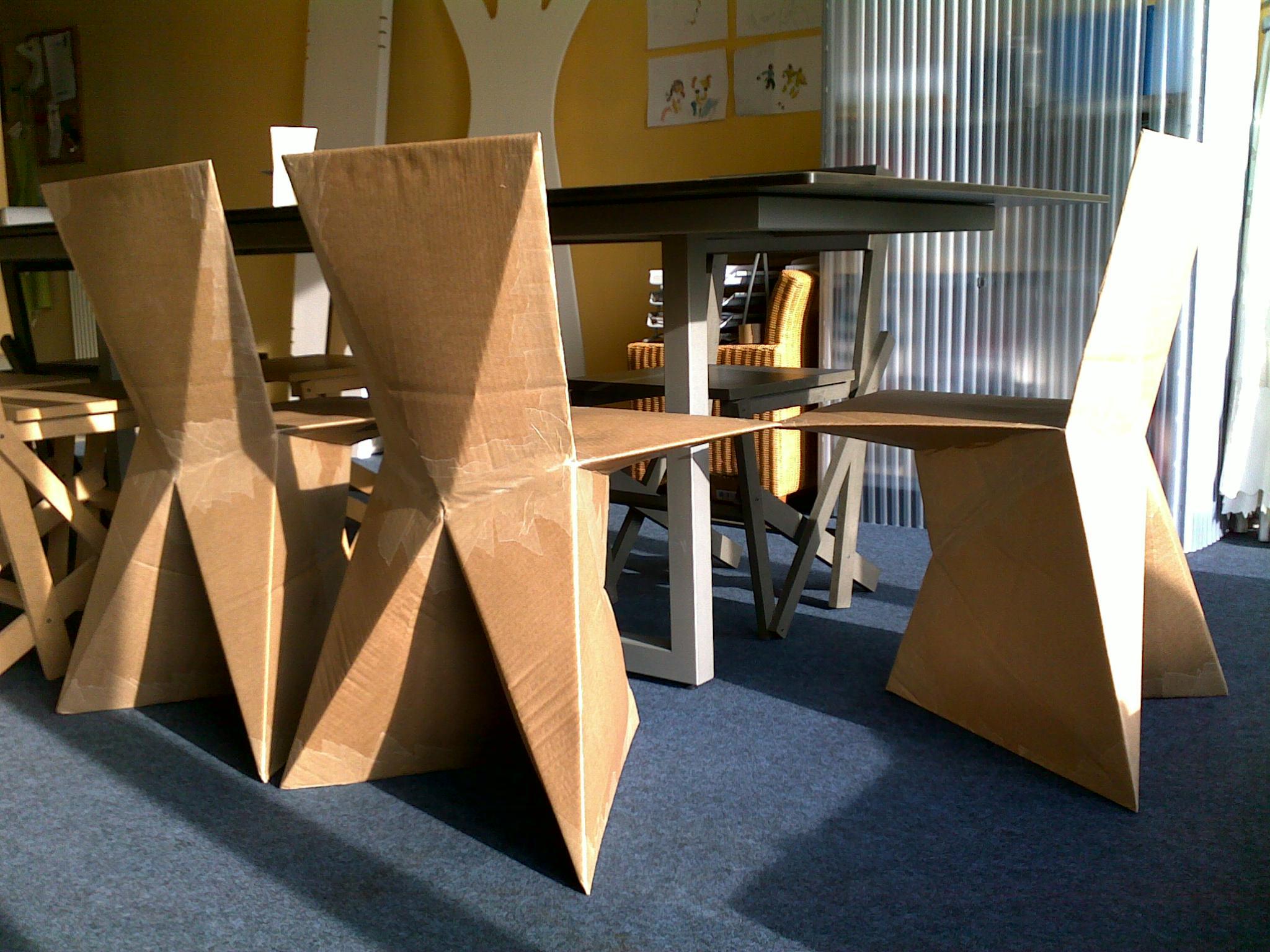 Diy cardboard furniture Carton Diy Cardboard Furniture House Chairs Decor Or Design 23 Cardboard Furniture Diy witch Pictures Decor Or Design