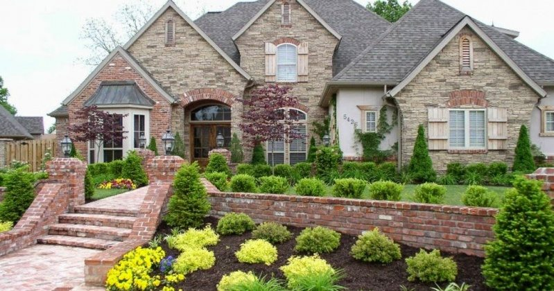 Front-Yard-Landscaping-Ideas-Pictures-4-front-yard-landscape-ideas