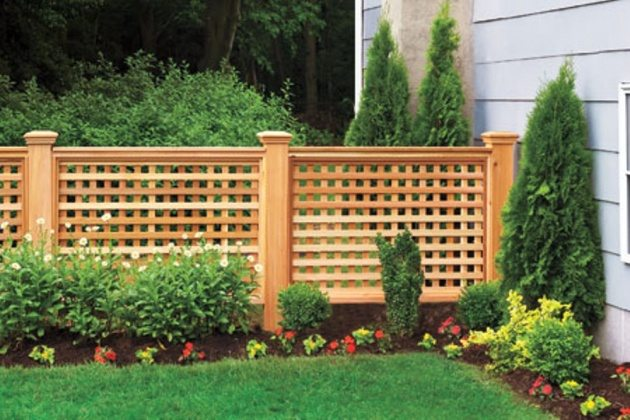 Home-Depot-Lattice-Fence-Panels