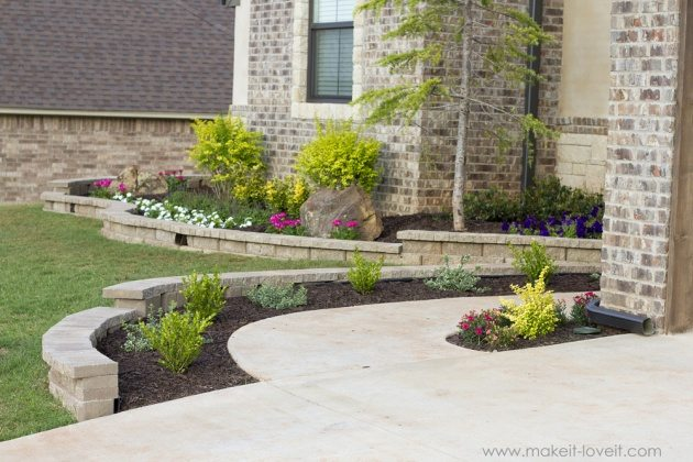 How-To-Landscape-and-Hardscape-a-Front-Yard-13