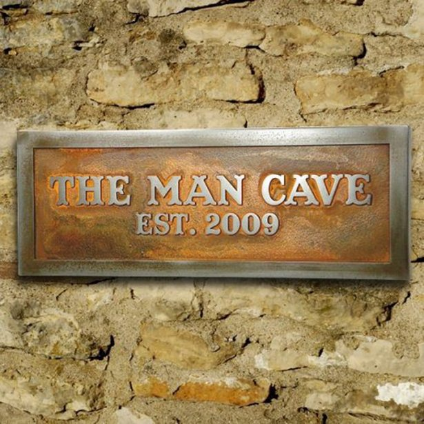 nice Man cave ideas