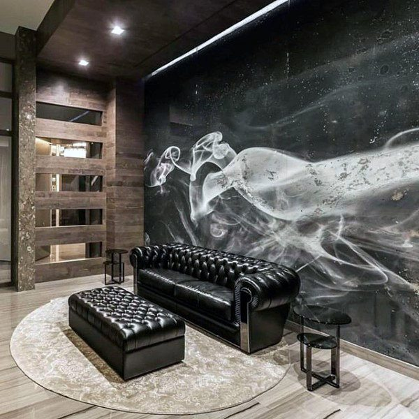top and best Man cave ideas