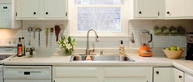 -backsplash-andys-board-pinterest-with-decoration-affordable-kitchen-backsplash