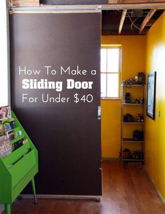 barn door designs and wdeas