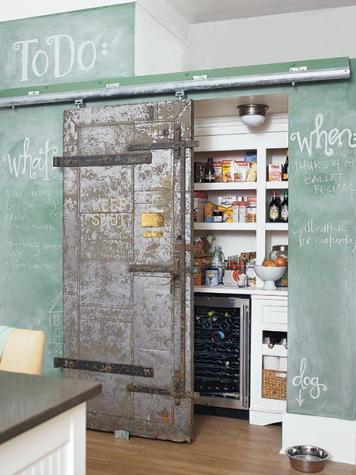fine barn door designs