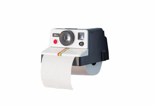 best toilet paper holder ideas and tips