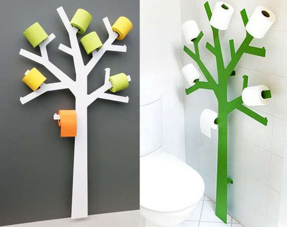 all about best toilet paper holder ideas