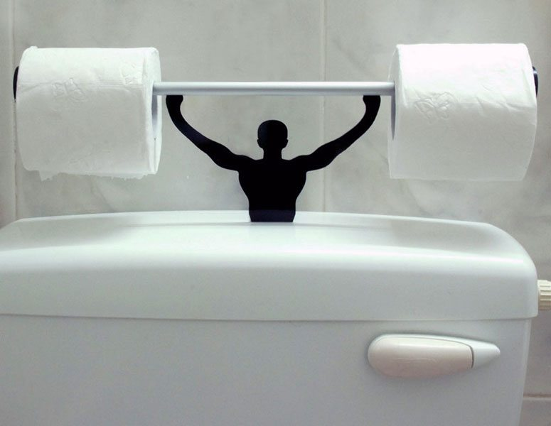 nice best toilet paper holder ideas