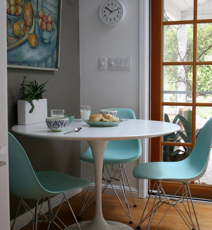 best of breakfast nook ideas