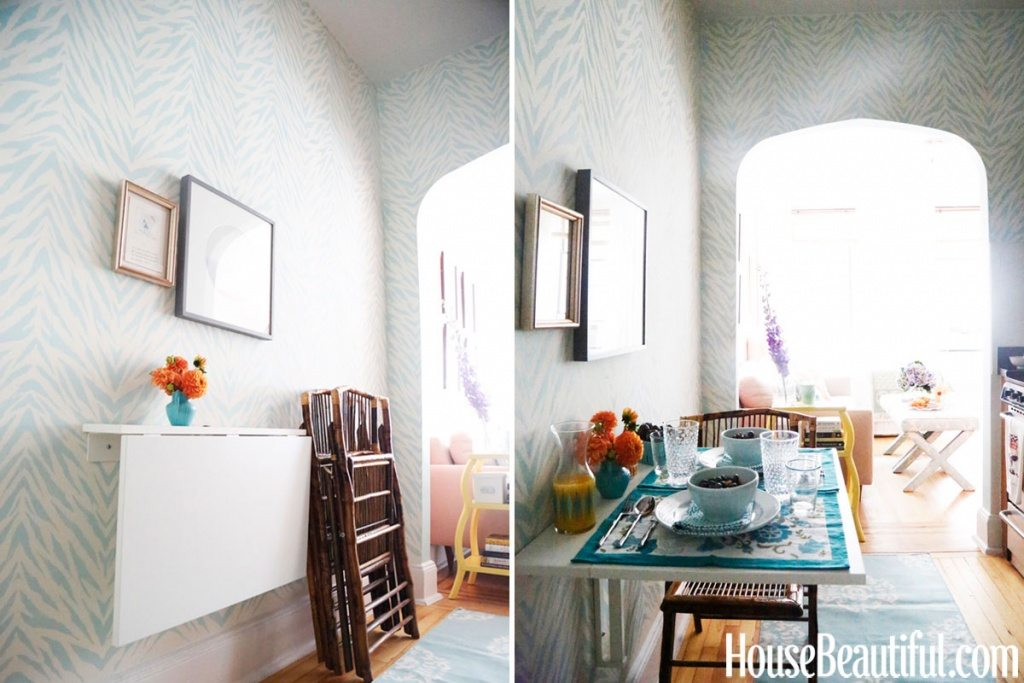 best and great breakfast nook ideas