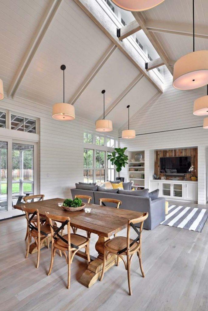 Best farmhouse dining room Ideas & Decorations