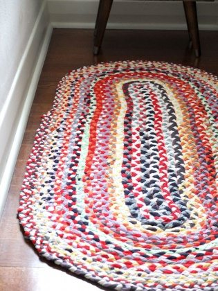 finished-rug-1