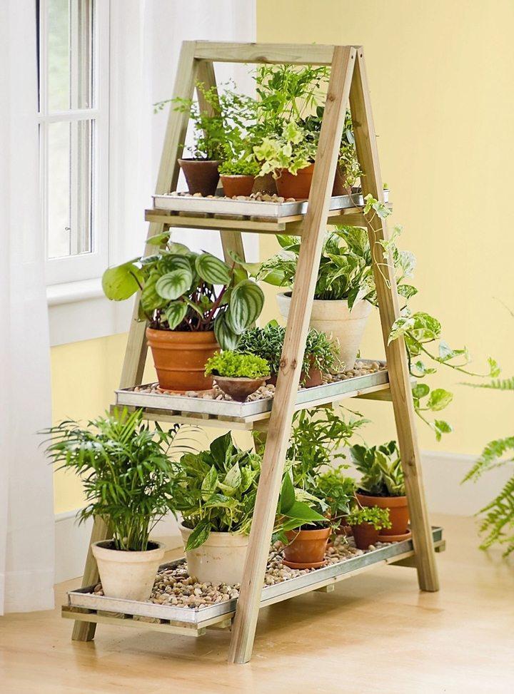 all great flower pot ideas