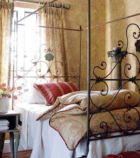 best french country decor