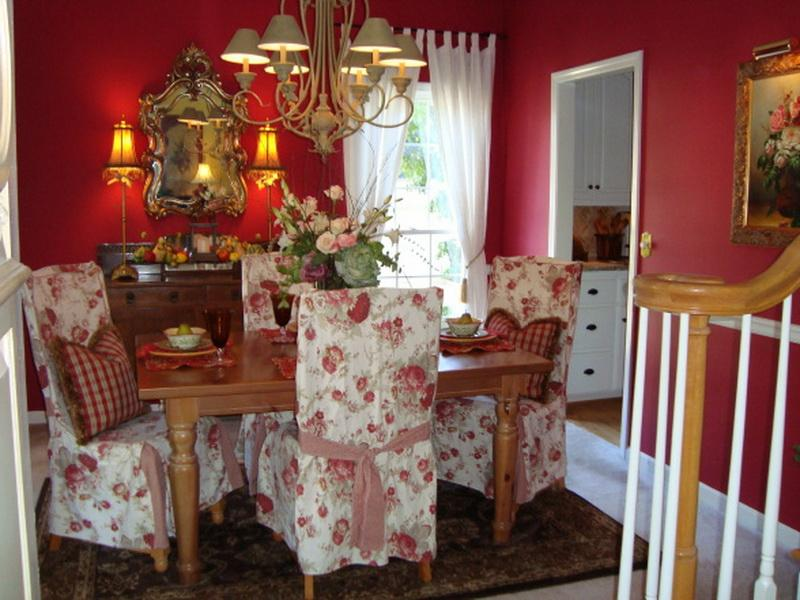 cool french country decor
