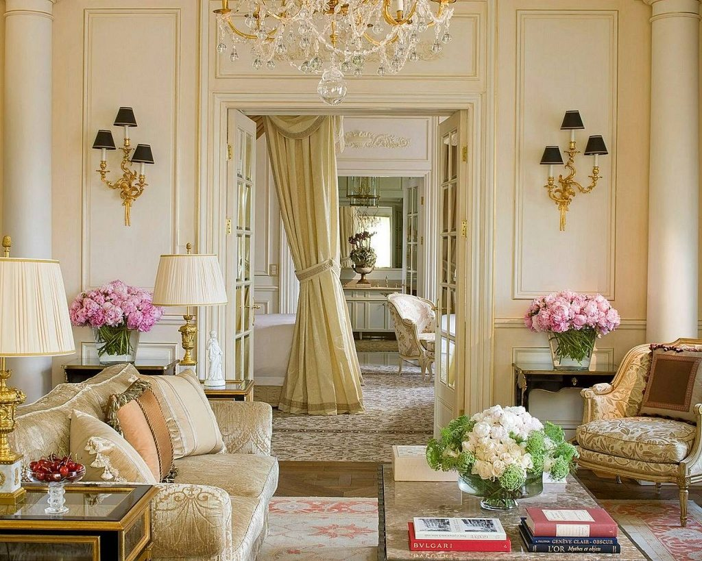 nice and great french country decor