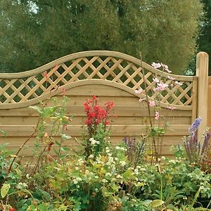how to start a garden properly