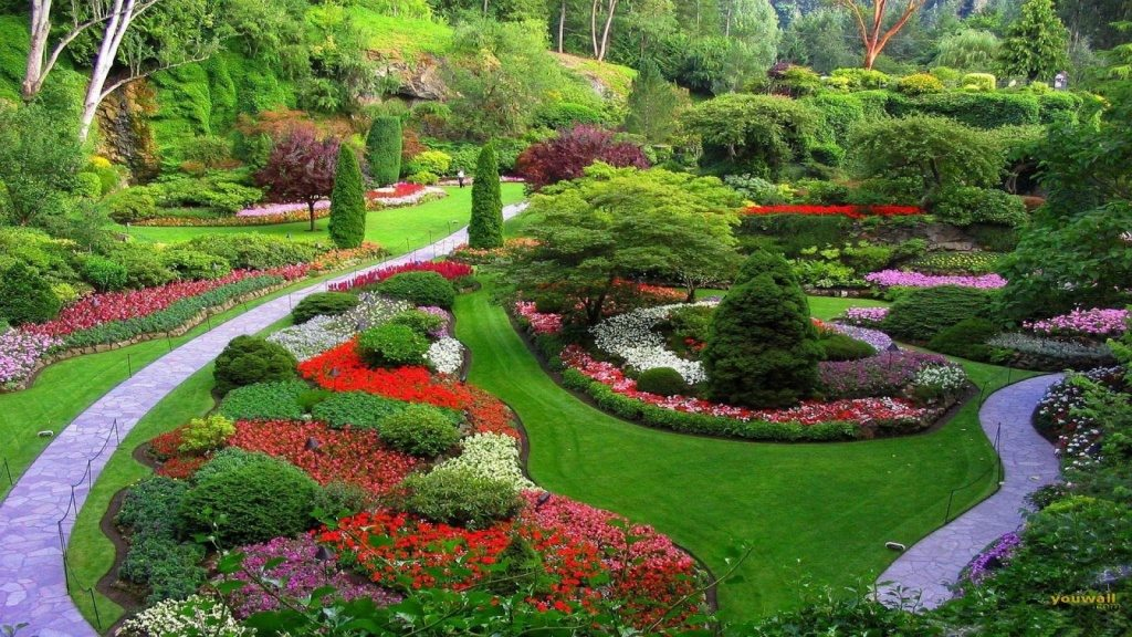 easy tips about how to start a garden