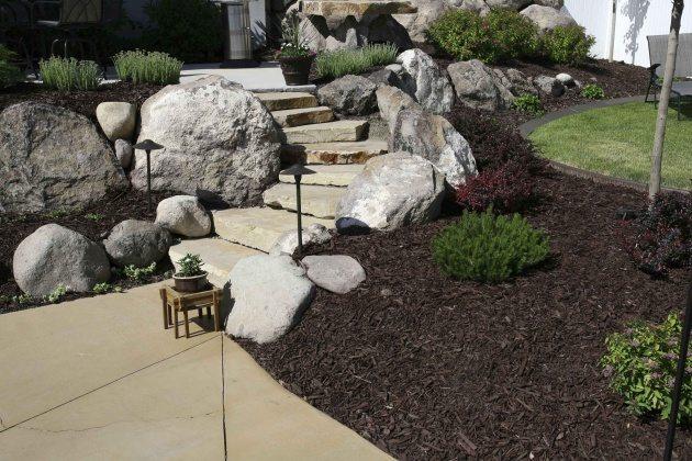 landscaping stones 5