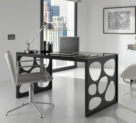 15 Types Of Desks Explained WITH PICTURES DecorationY