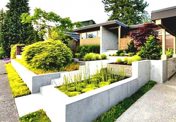modern-small-front-garden-ideas-for-gardens-the-inspirations-design-1024x714