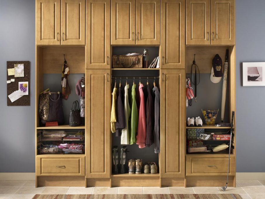 all fine mudroom lockers
