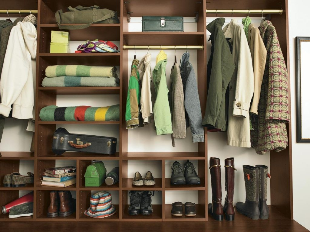 popular mudroom lockers