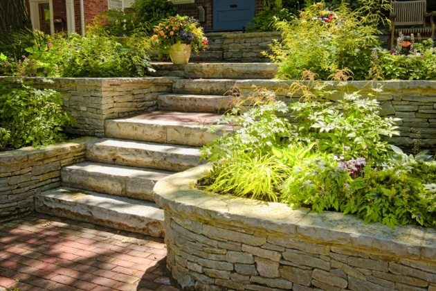 stone-landscaping-ideas-for-front-yard-garden-design-with-landscape-ideas-for-front-yard-amazing-small-home-remodel-ideas-1024x683