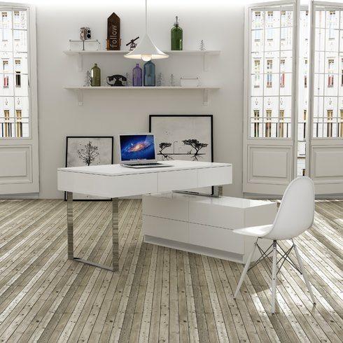lovely type of desks