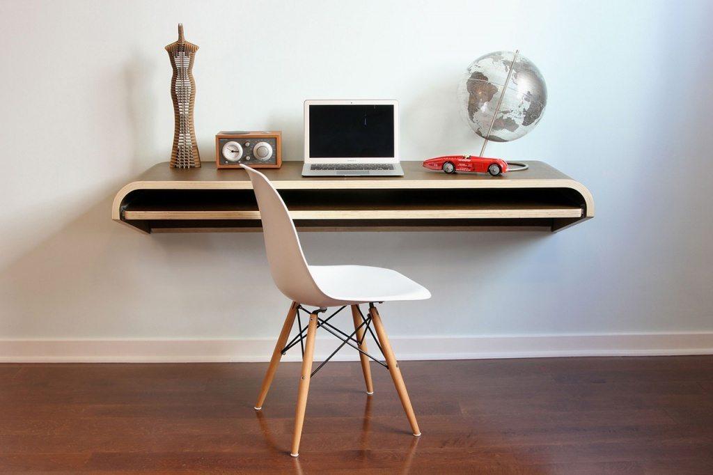 the best type of desks
