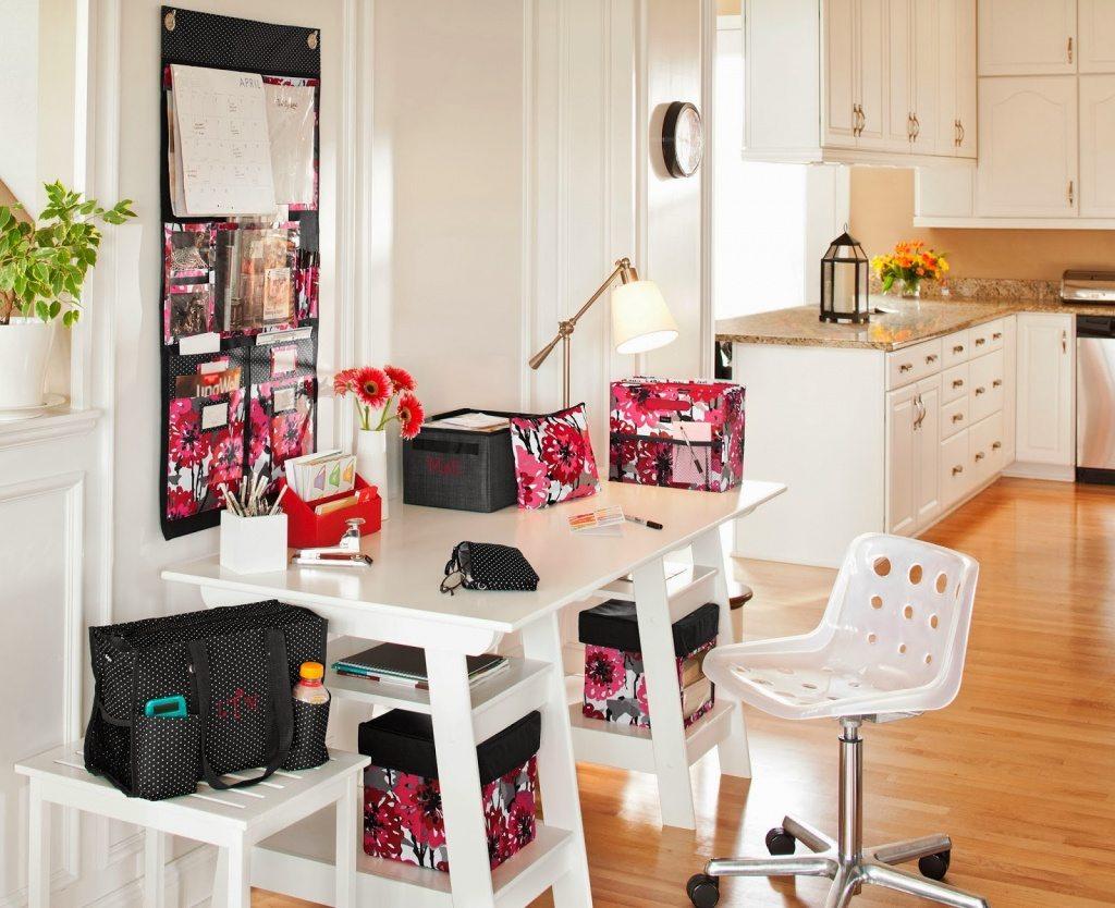 wonderful type of desks