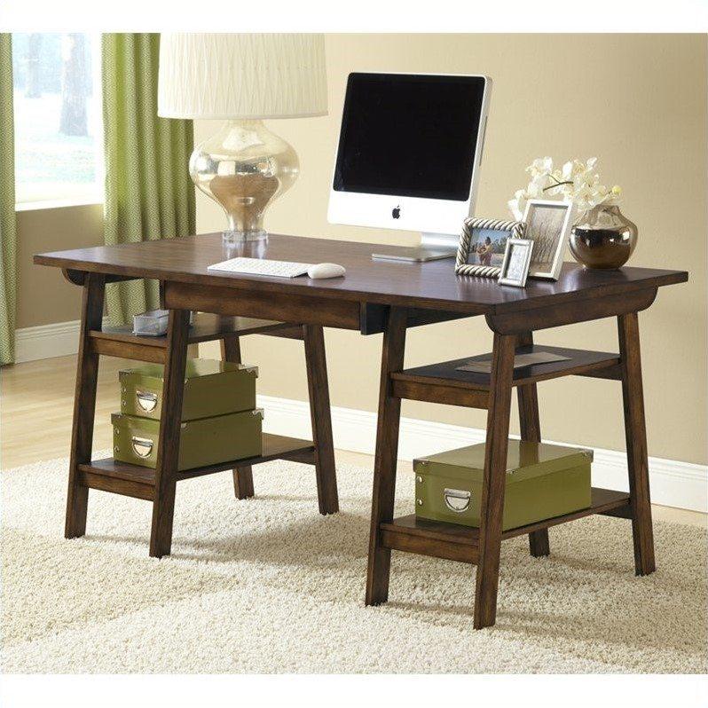 splendid type of desks