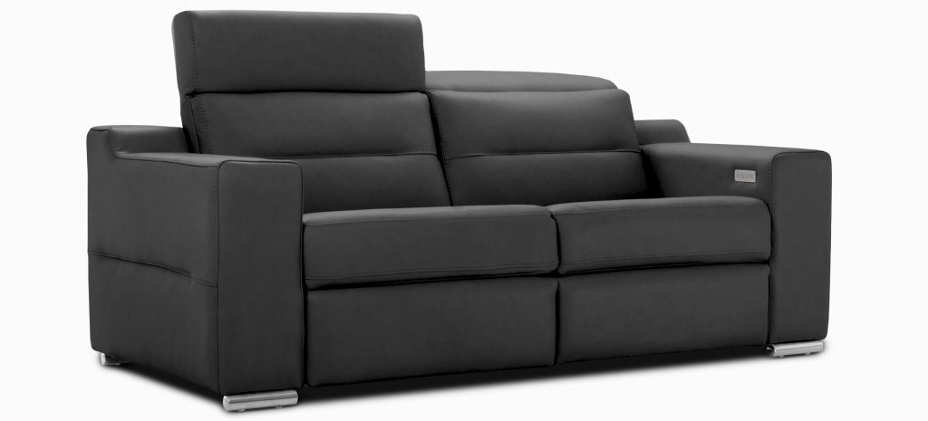 fine types of couches