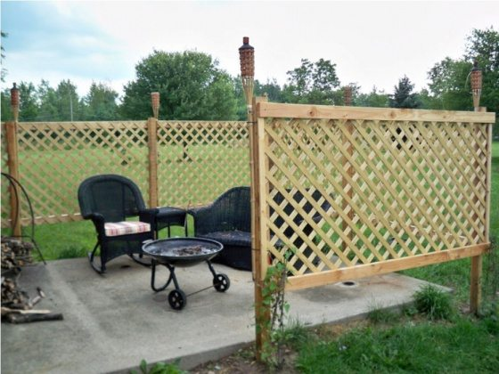 vinyl-cheap-privacy-fence-panels-cheap-privacy-fence-panels-for-unique-privacy-fence-ideas-b6df1de550010b76