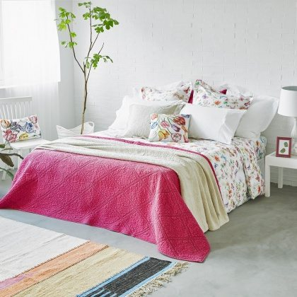 cotton rug for bedrooms soft bedroom rugs