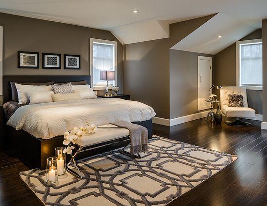 super fancy bedroom rugs
